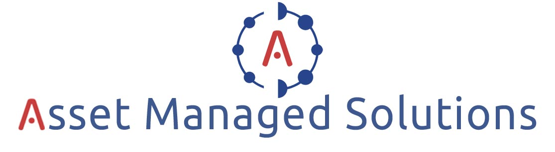 Asset Managed Solutions